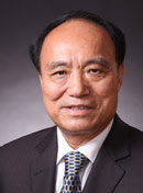 houlin_zhao_-_itu_secretary-general.jpg