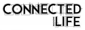 logo_connected_life_black.jpg
