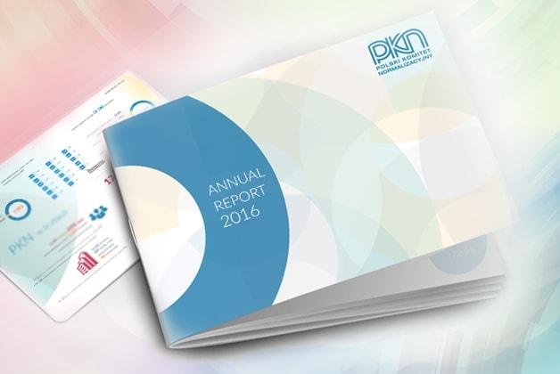 PKN Annual Report 2016 is out!