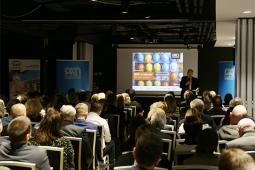 PKN conference – Health and Safety at Work in accordance with PN-ISO 45001